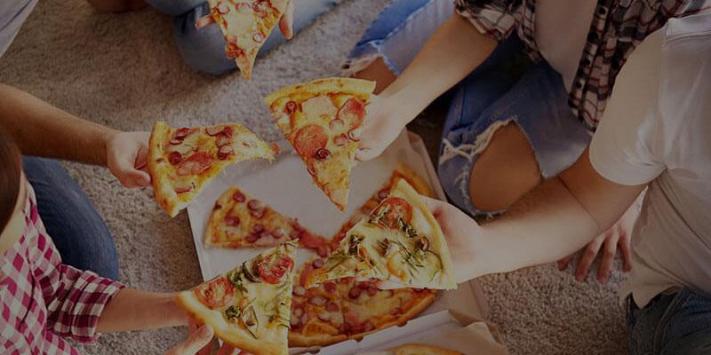 promocoes-de-pizzas-fratelli2